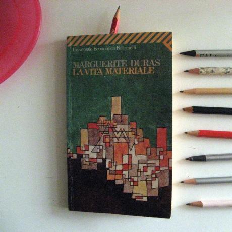 la_vita_materiale